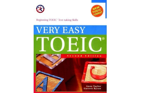 download sach very easy toeic