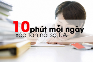 hoc_tieng_anh_moi_ngay
