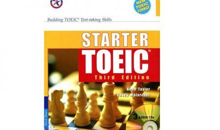 Starter TOEIC