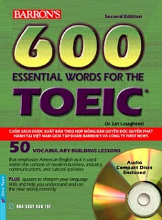 600-esstential-words-for-the-toeic