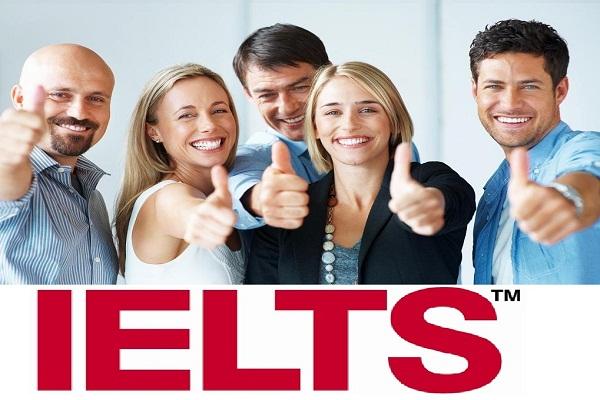Các trung tâm luyện thi IELTS uy tín ở TPHCM 1