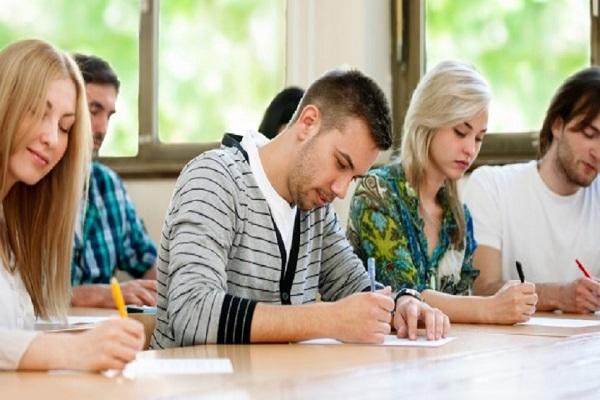 Các trung tâm luyện thi IELTS uy tín ở TPHCM 6