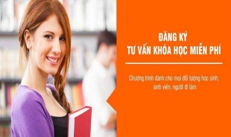 Danh sách các trung tâm anh ngữ ở Đà Nẵng