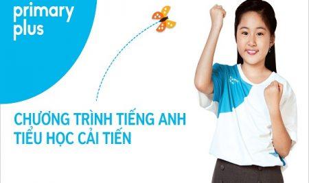 Danh sách trung tâm anh ngữ ở Hà Nội