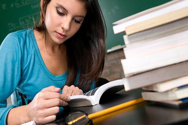Phương pháp làm bài thi IELTS 2