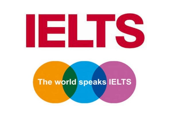 Phương pháp làm bài thi IELTS