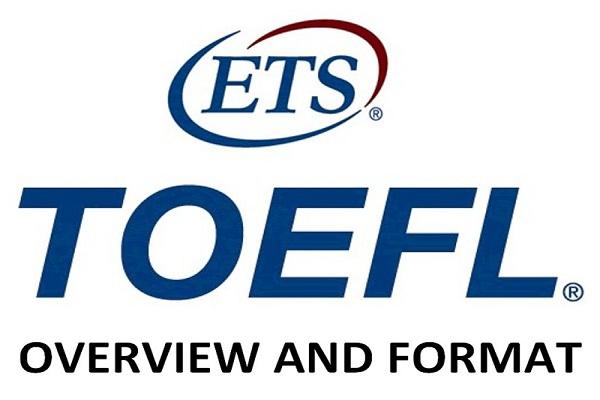 TOEFL là gì