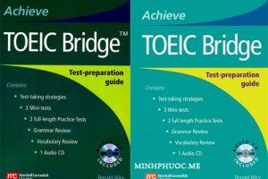 sac-TOEIC_Bridge