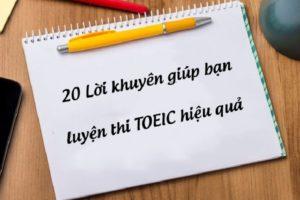 20-loi-khuyen-toeic