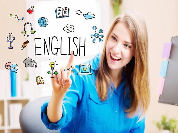 Cách cải thiện kiến thức tiếng Anh