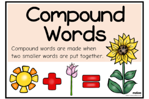 compound-words-ks-resource-1_1