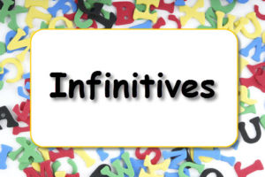grammar-games-thumbnail-infinitives