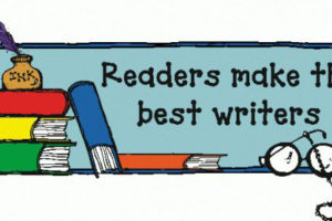 reading_and_writers