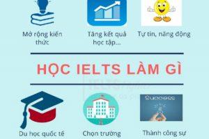 hoc-ielts-lam-gi