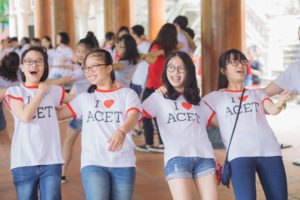 trung-tam-luyen-thi-ielts-chat-luong-cao-ACET-600×400