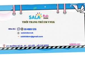 banner-696×283